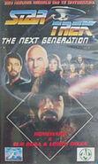 TNGs7-VHS-SubrHomewLowrD
