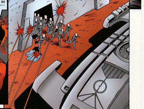 File:Bajoran prison shuttle.jpg
