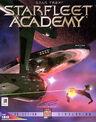 Starfleet Academy (game).jpg