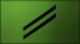 2260s conn green crew1
