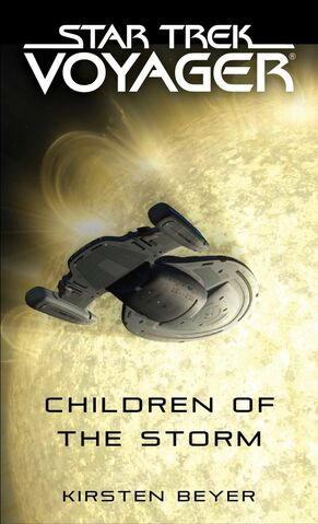 File:Children of the Storm cover.jpg