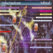Delta Quadrant Map