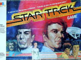 Star Trek Game (1979)