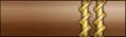 2260s cmd beige cmdr