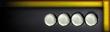 2380s-UFP-SF-CAPT-Ops-Collar