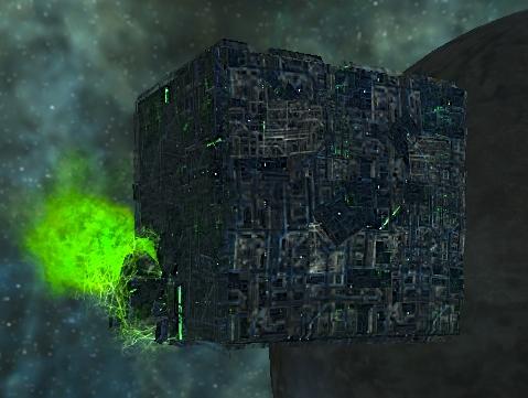 File:Cube 19721.jpg