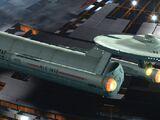 USS Al Rashid