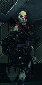 Secundus.of.Borg