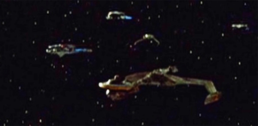 File:A time to stand fleet 001.jpg