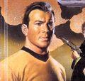 Kirk-2270-1.jpg