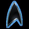 Starfleet logo 2409.png