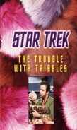 TroublewithtribblesVHS3