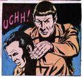 Vulcan nerve pinch Gold Key.jpg