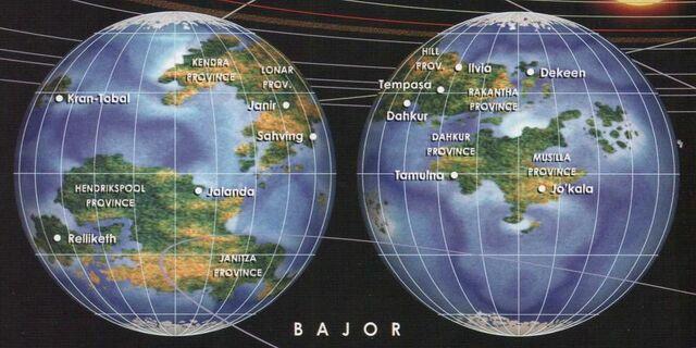 File:Bajor map.jpg