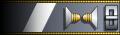 2270s-2350 commanding sciops ltjg alt