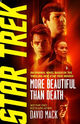 More-beautiful-than-death