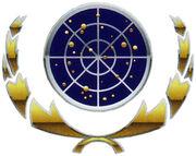 UFP 2271 seal
