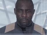 Starfleet uniform (mid 2160s)