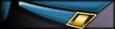 Blu RADM1 2400s