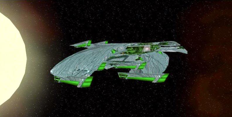 Imperial Hawk1.jpg