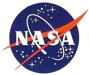 NASA Emblem