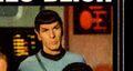 Spock Blish3.jpg