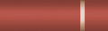 2240s red officer.png