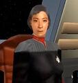 AdmiralLiu.jpg
