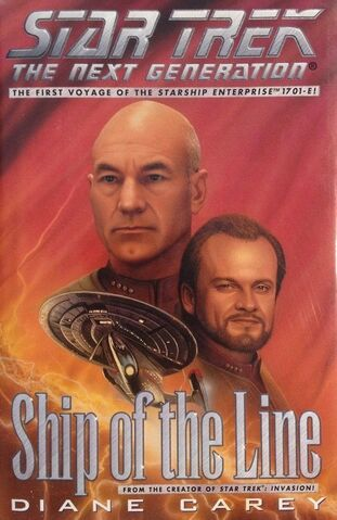 File:Ship of the Line cover.jpg