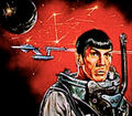 SpockENT1701st1nl.jpg
