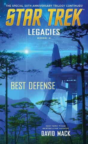 File:TOS Legacies Best Defense.jpg