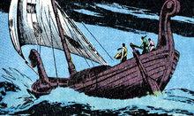 GK52-Homeric-ship
