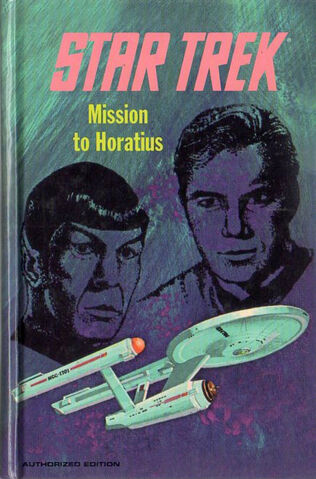 File:Mission to Horatius 1999.jpg