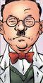 Arthur Truman.jpg