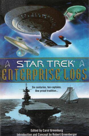 File:Enterprise Logs.jpg