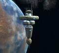 Starbase 234.png
