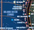 Bolarus sector 2378.jpg