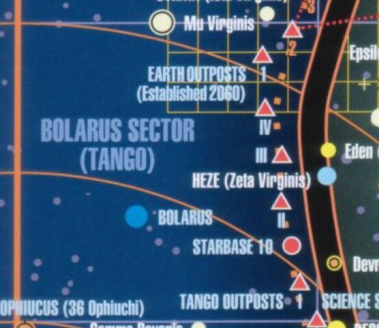 File:Bolarus sector 2378.jpg