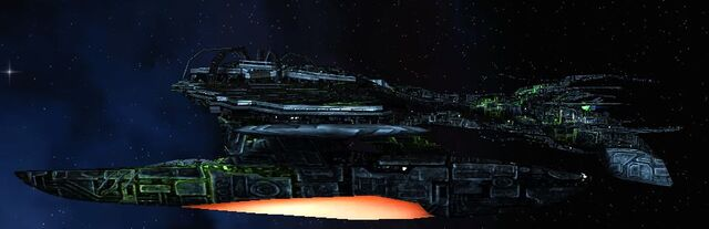 File:Borg Mogai.jpg