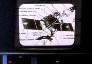 Mariner2-2