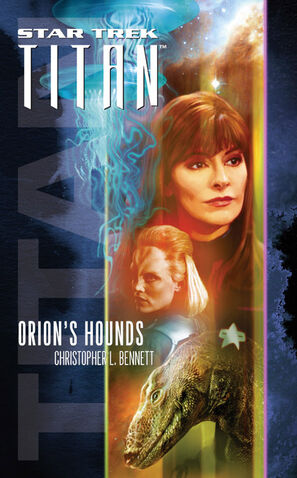 File:Orions hounds.jpg