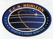 Horizon patch006