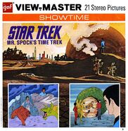 Mr-Spock's-Time-Trek