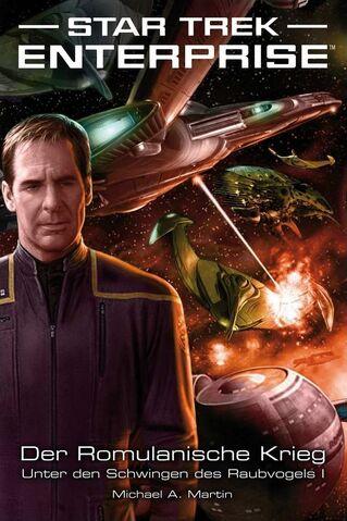 File:The Romulan War I.jpg