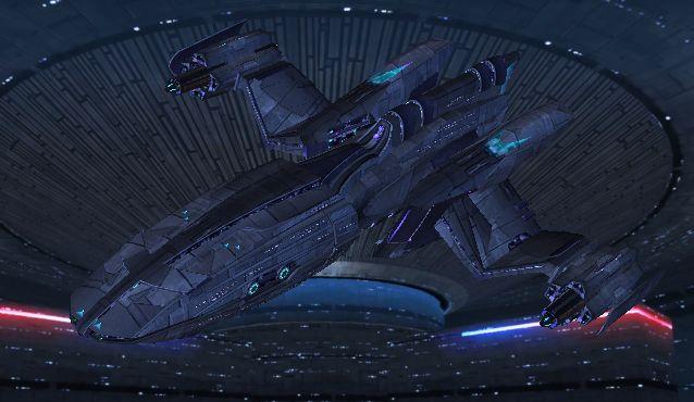 File:Charal Dominion.jpg