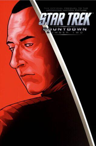 File:Countdown 2A.jpg