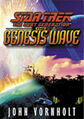 Genesis Wave omnibus.jpg
