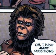 Primate-Dir-Cornelius