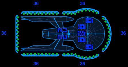 File:SFC CFF-plus schem.jpg