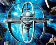 Deep Space 9 (2)